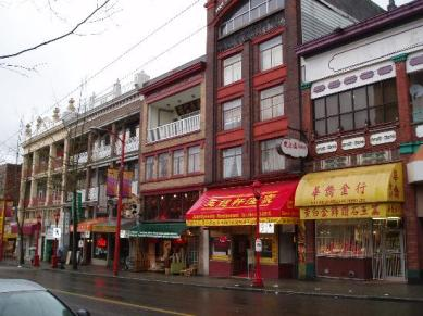 some-chinatown-shops