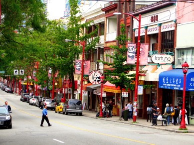 Vancouver_Chinatown_16